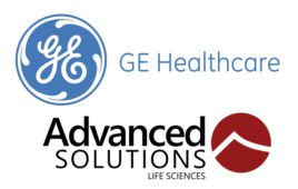 GE Healthcare Advanced Solutions Life Sciences