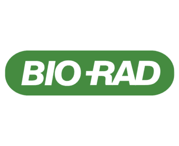 Bio-Rad Laboratories