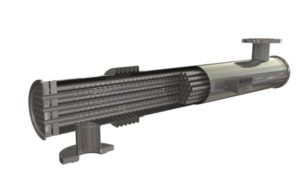Image from HRS Heat Exchangers