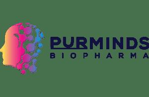 PurMinds